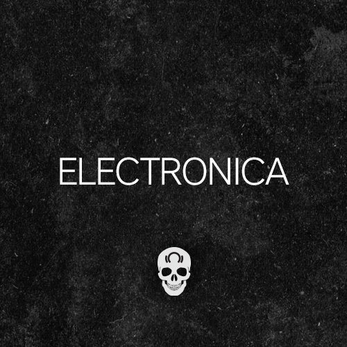 Killer Tracks: Electronica / Downtempo